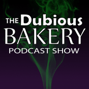 The Dubious Bakery
